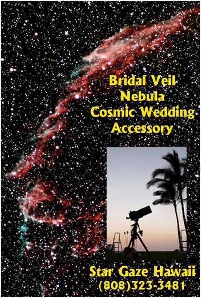 bridal-veil-nebula