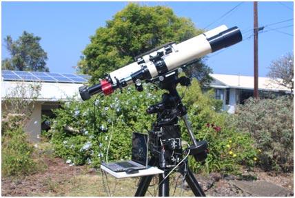 Tele-Vue-102